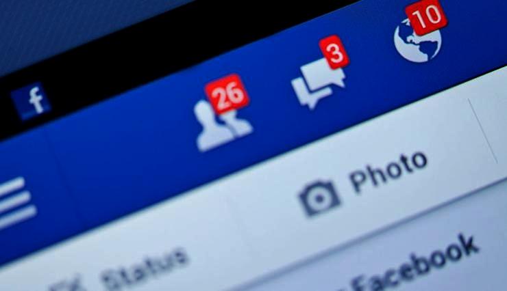 La fiscalia de Manresa demana 7 anys de presó per a un home que enganyava menors a Facebook per aconseguir fotos sexuals
