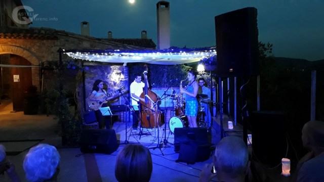The New Jazz Quartet_3