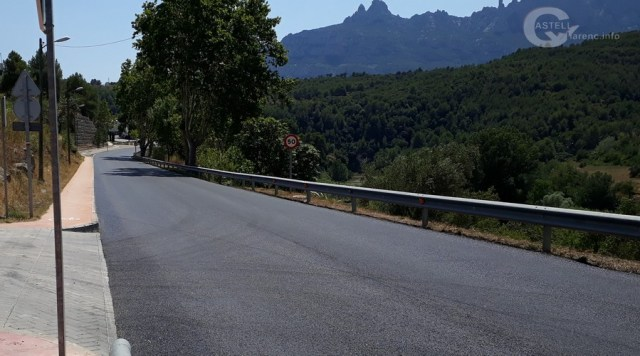 AsfattatC-1441a_Baix Vilar