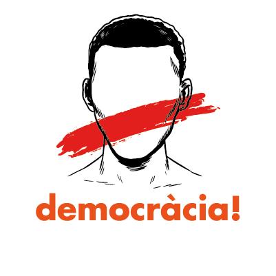 Avatar Democràcia