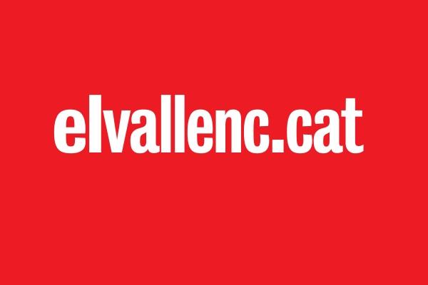 L'AMIC dona suport al setmanari el Vallenc