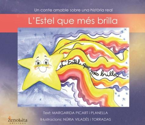 L' estel que més brilla
