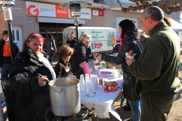 actes marato TV3_2017_2