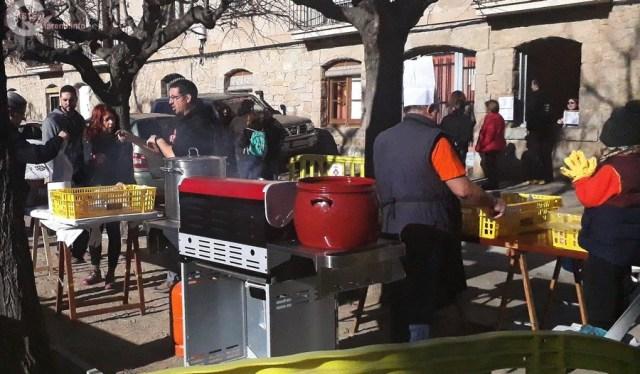 Dinar Solidari CDR 2017_2.jpg