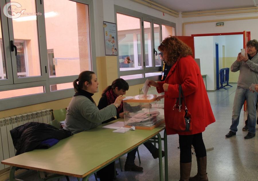 Eleccions 21D_1