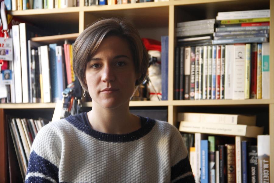 Carla Simón_1