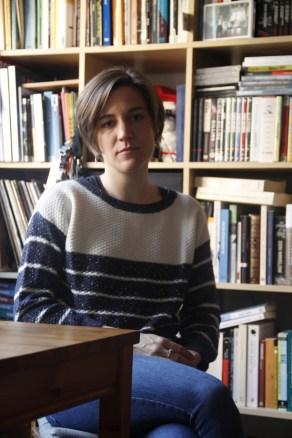 Carla Simón_2