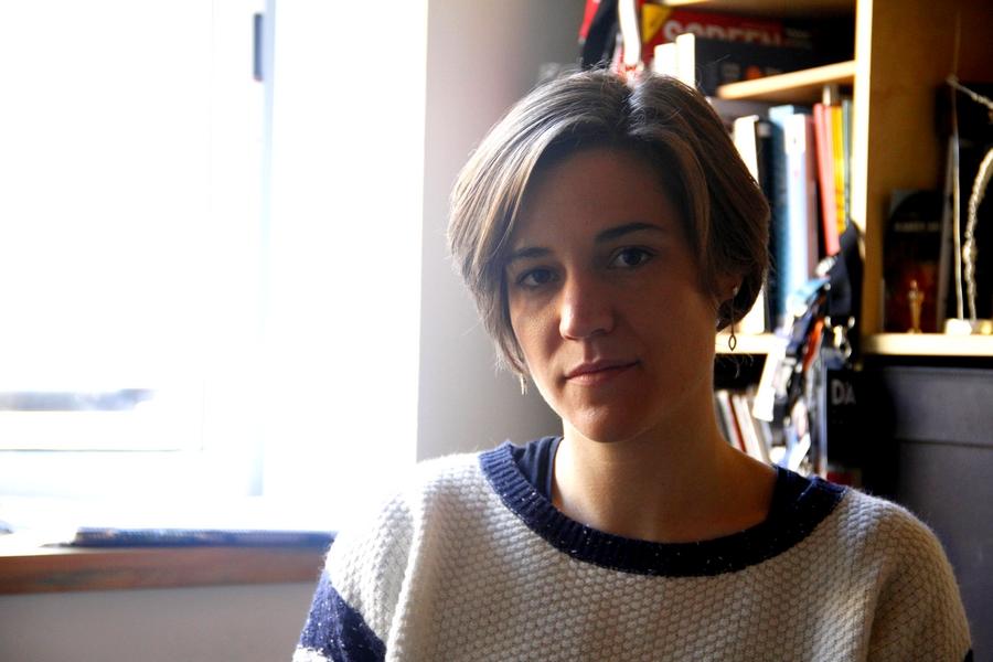 Carla Simón_3