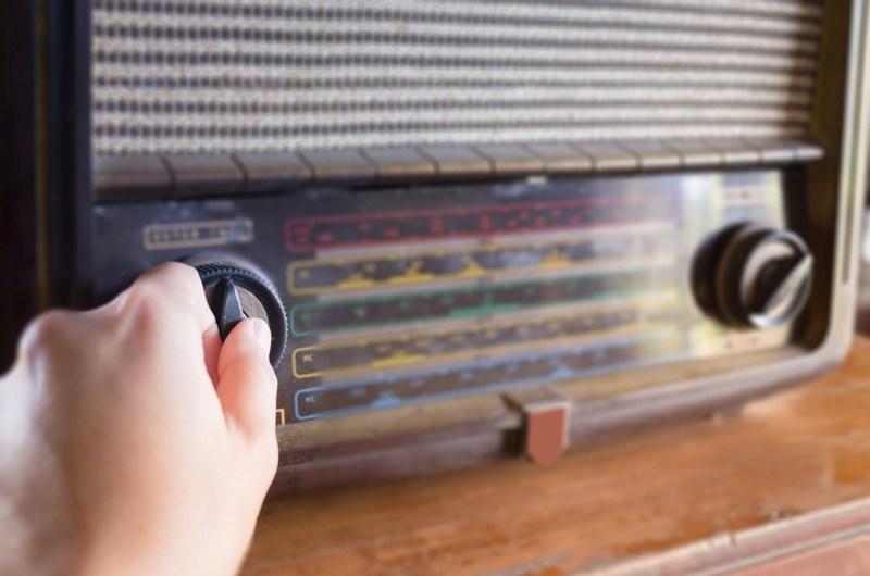 Un dia per celebrar la ràdio