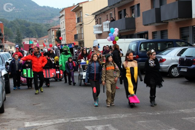 Rua Carnestoltes Castellbell-2018_6