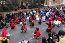 Rua Carnestoltes Castellbell-2018_8