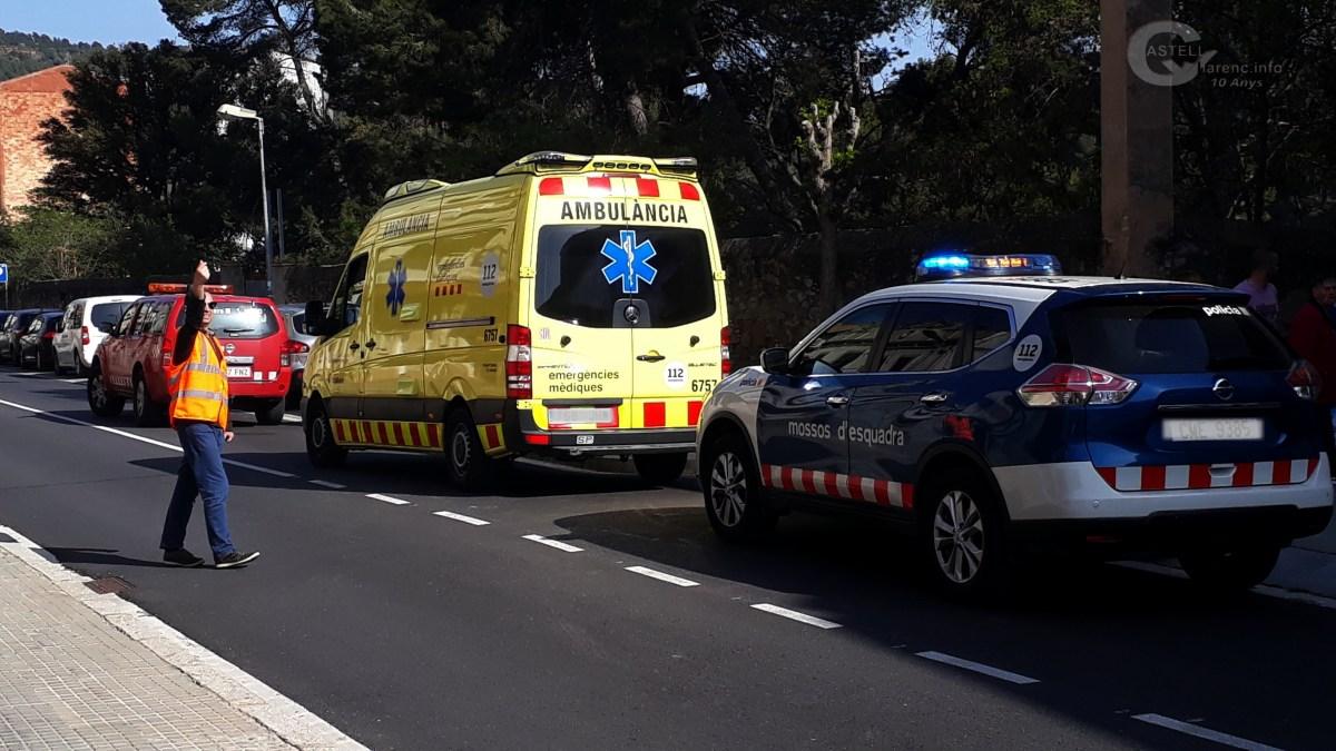 Evacuació ferit motocultor_6