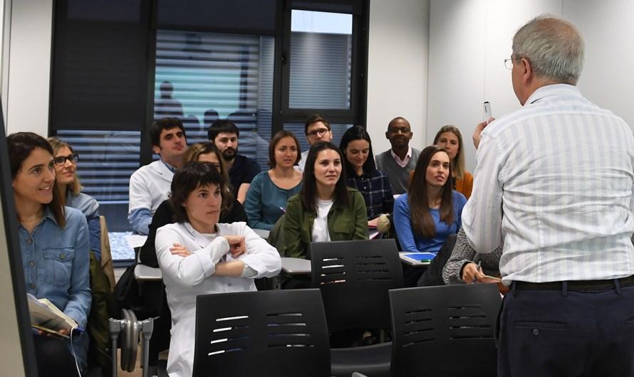 Althaia de Manresa incrementa el nombre de places per a metges residents que es formaran a la institució