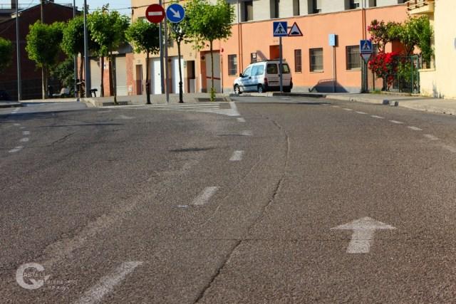 Avinguda Catalunya ( sense Asfaltat nou )4