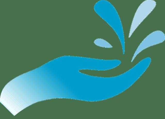 Comunicat de l'ACA en relació a trencament d'una bassa de salmorra a Sallent