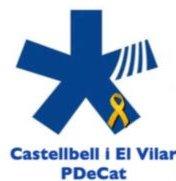 El PDeCAT de Castellbell i el Vilar, demana un poble que aculli diversitat d'opinions