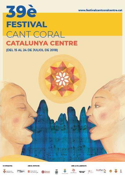 Cartell FICCCC2018