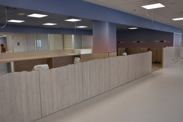 hospital Oncologic Manresa_1
