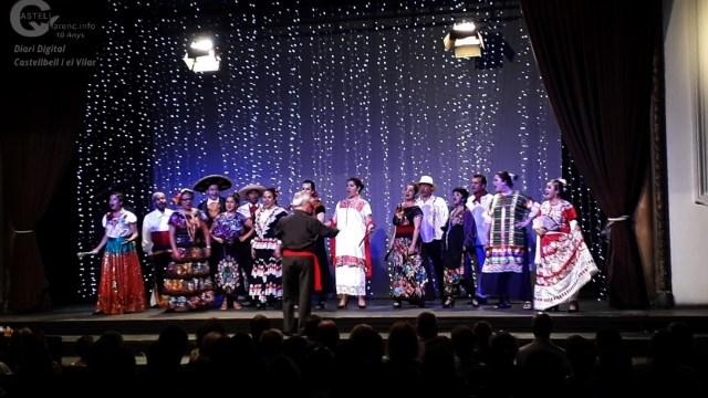 Concert Intercoral2018_3