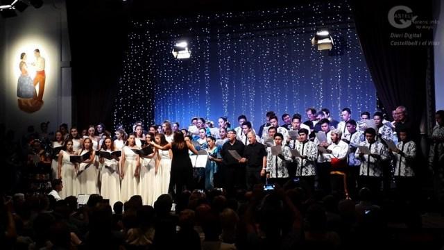 Concert Intercoral2018_5