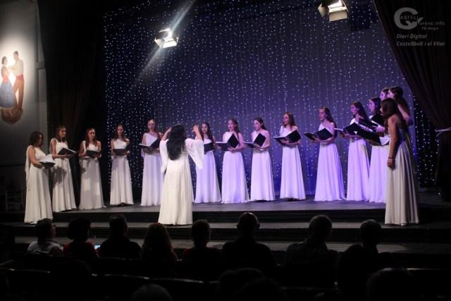 Cor Femení Cantabile Chisinau 2018_2