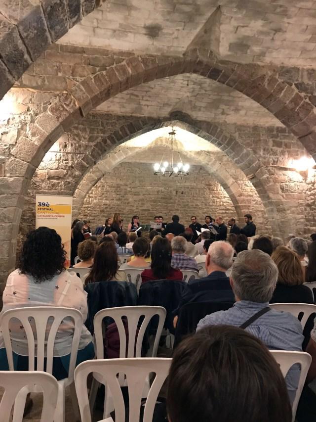 foto_concert_Cor Lerània