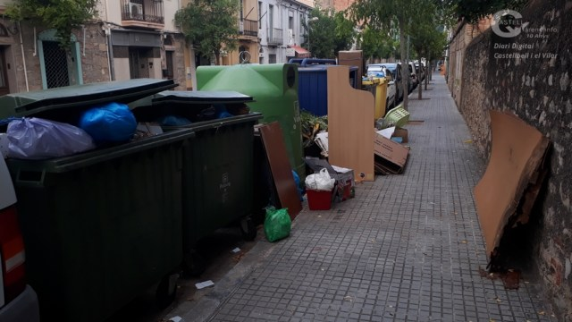 Incivisme Contenidors Joaquim Borràs_3
