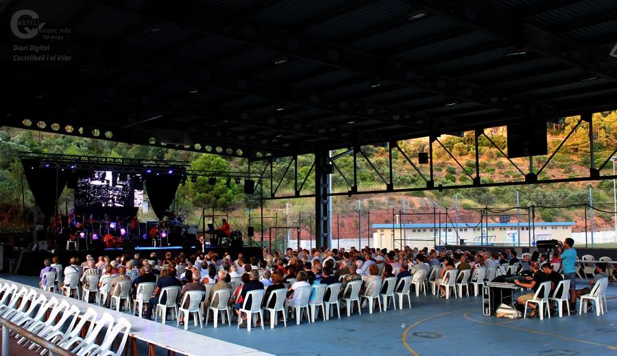 Orquestra Rosaleda2018_0