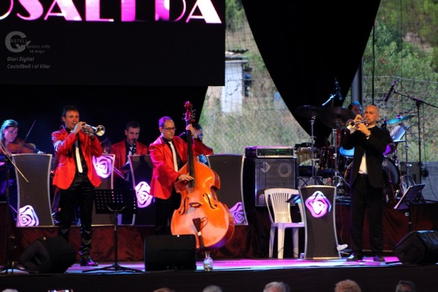 Orquestra Rosaleda2018_8