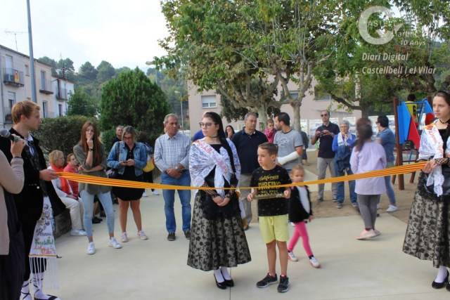 Inauguració plaça Cremallera_5