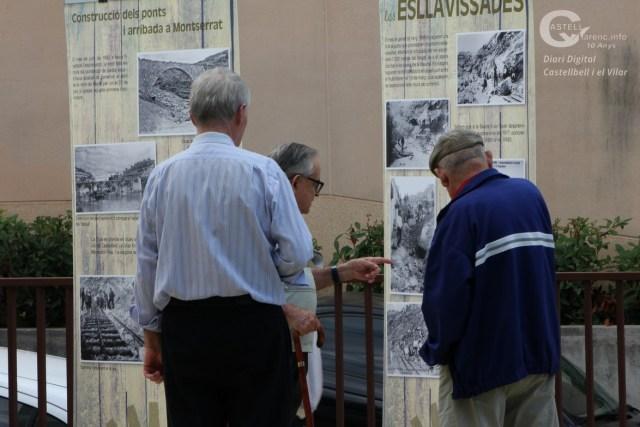 Inauguració plaça Cremallera_9