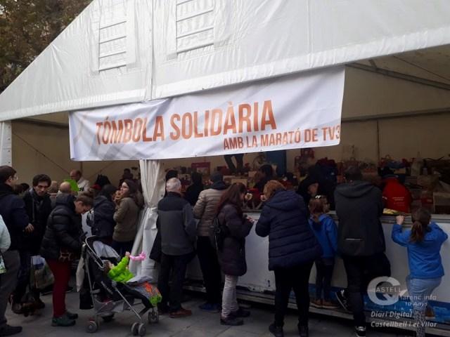 Fira Sant Andreu2018_5