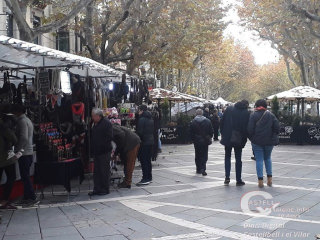 Fira Sant Andreu2018_7