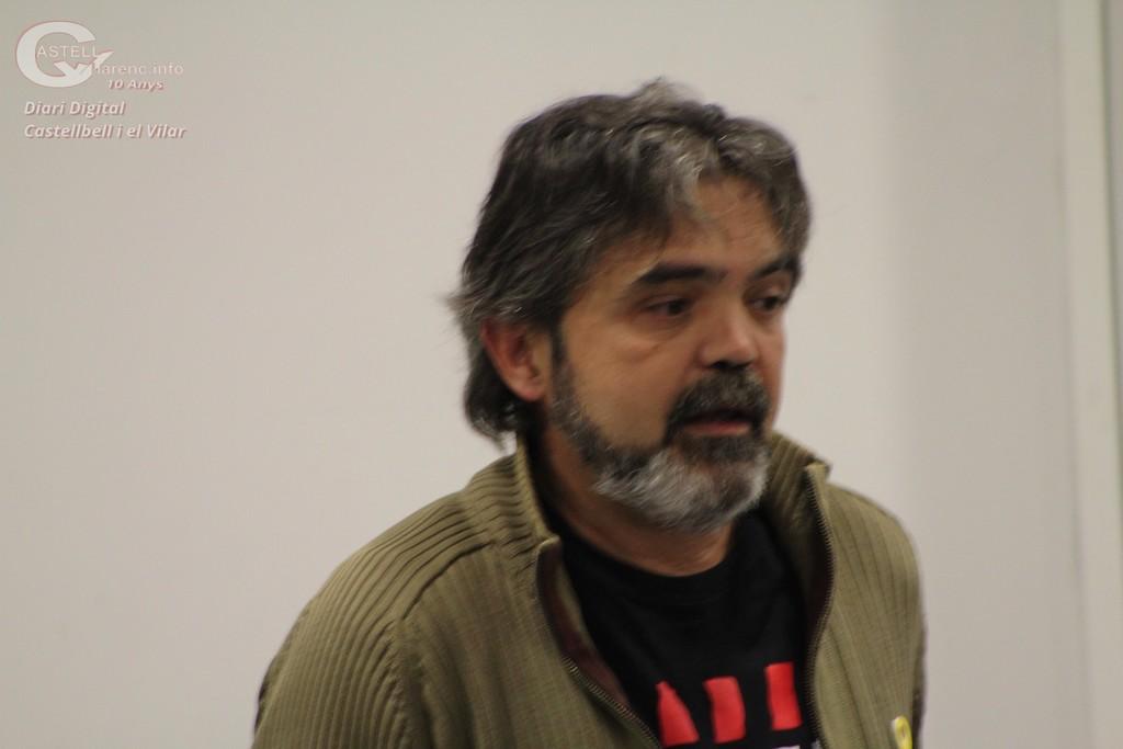 Xerrada Jordi Borràs Pere Fontanals 2018_2