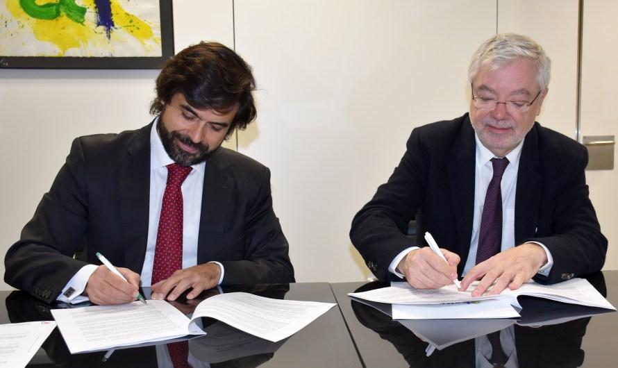 Texpol i Althaia col·laboraran per impulsar la innovació i la recerca de nous materials i productes sanitaris d'un sol ús