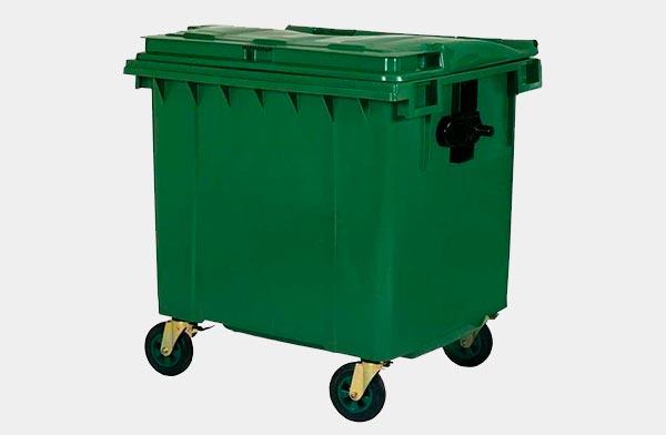Horaris de recollida selectiva de residus (rebuig) a Castellbell i el Vilar(per aquestes festes de Nadal)