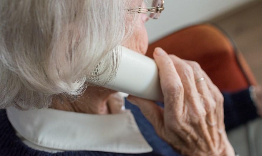 Els Mossos alerten d'una nova modalitat d'estafa a la gent gran