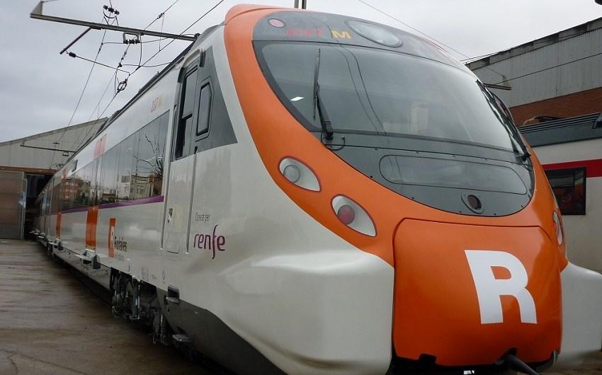 L'App de Cercanías de Renfe ja permet comprar títols de transport des del mòbil