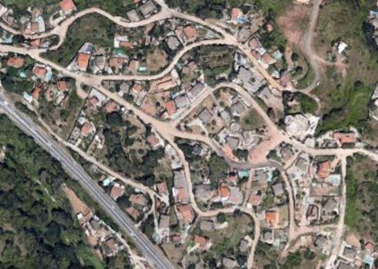 L'Ajuntament de Castellbell i el Vilar aprova el projecte d'urbanització de la Vall de Montserrat
