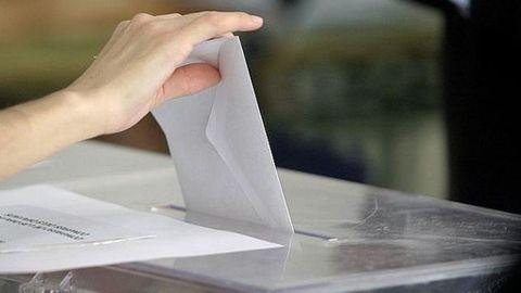 Monistrol de Montserrat: Eleccions 2019