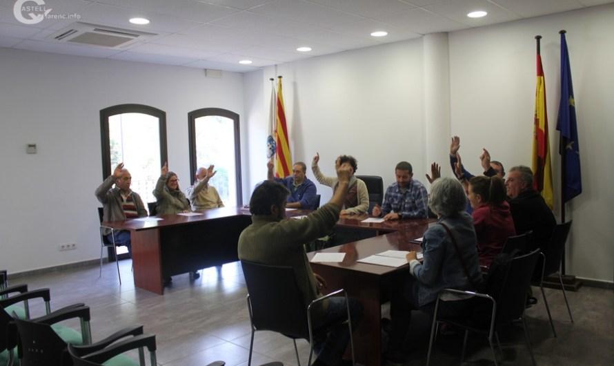 La Junta Electoral Central adverteix els regidors electes que han d'acatar la Constitució per accedir al càrrec
