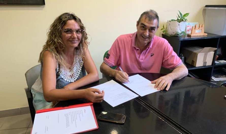 Comunicat oficial d'Esquerra Republicana de Monistrol de Montserrat.