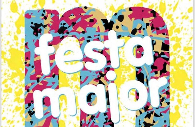 Alegria, que és Festa Major!!