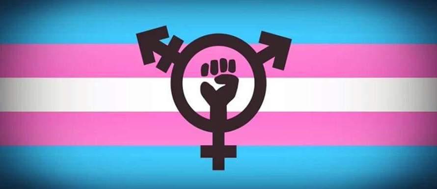 Transsexuals anònims