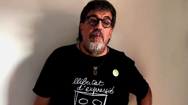 Jordi Pesarrodona deixa tots els càrrecs polítics que té amb ERC