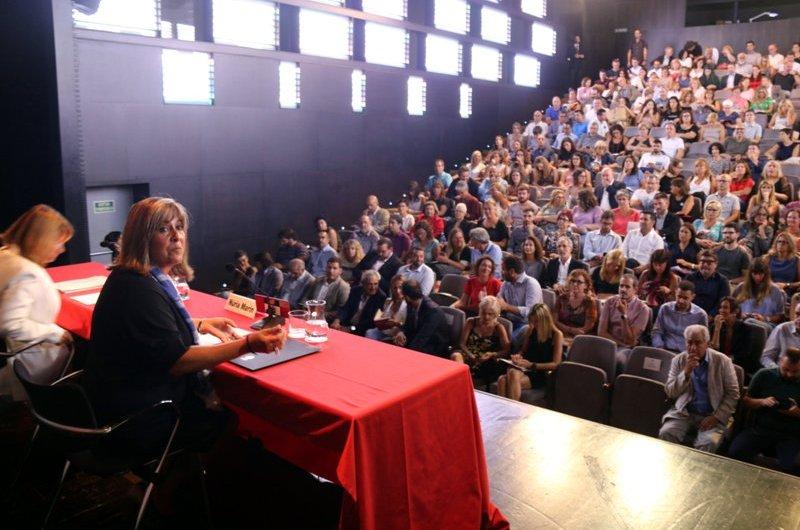 """La Diputació de Barcelona demana als municipis que van rebre la carta """"amenaçant"""" d'Endesa que no paguin """"absolutament res"""""""