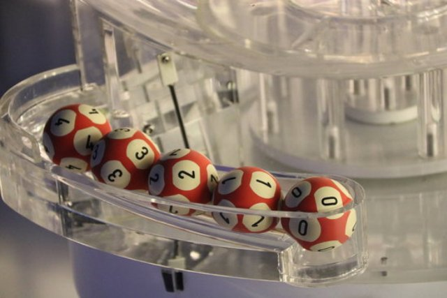Loteria de Catalunya, suspèn els seus sortejos