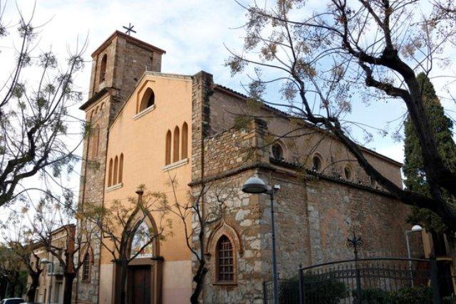 """Una familiar d'una àvia estafada per l'excapellà de Sant Vicenç: """"Quan ens en vam adonar ja li havia entregat 80.000 euros"""""""
