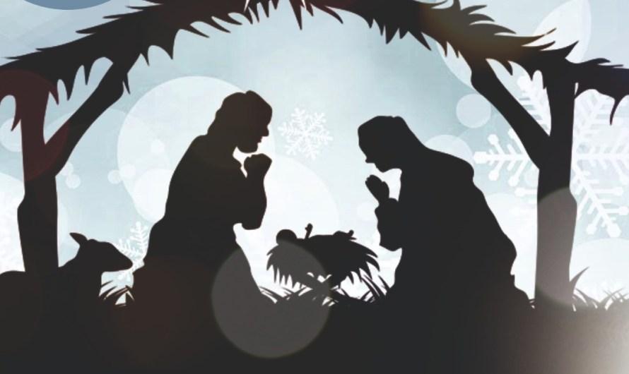 Ja és nadal a Monistrol