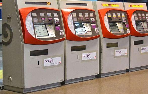 Ens beneficia la nova tarifació de transport públic?